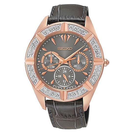 خرید آنلاین ساعت اورجینال سیکو SKY684P1
