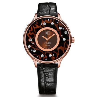 خرید آنلاین ساعت اورجینال کاور CO158.11