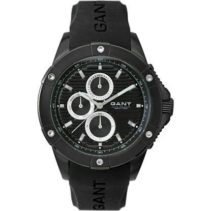 خرید اینترنتی ساعت اورجینال گنت W10954
