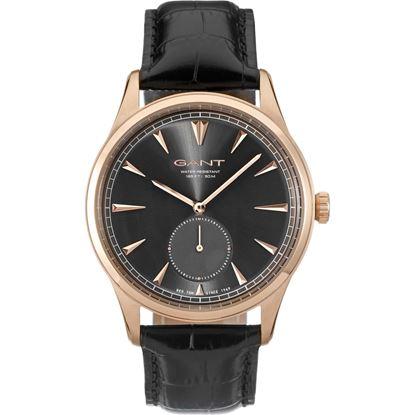 خرید آنلاین ساعت مردانه گنت W71004