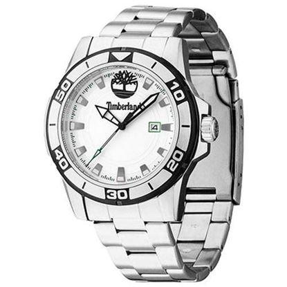 خرید آنلاین ساعت مردانه تیمبرلند TBL13855JST-04M
