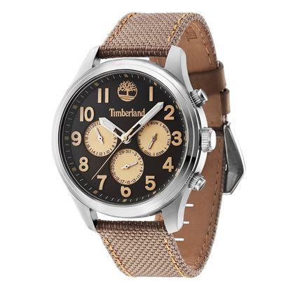 خرید آنلاین ساعت اورجینال تیمبرلند TBL14477JS-61