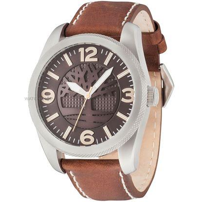 خرید آنلاین ساعت اورجینال تیمبرلند TBL14770JS-02