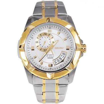 خرید آنلاین ساعت اورجینال سیکو SSA222K1