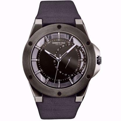 خرید آنلاین ساعت مردانه کنت کل KC10030785