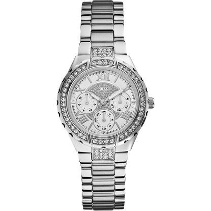خرید آنلاین ساعت زنانه گس W0111L1
