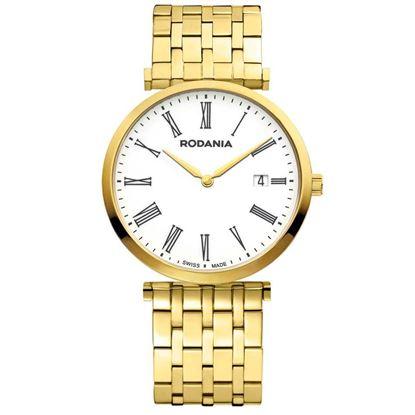 خرید آنلاین ساعت اورجینال رودانیا 2505662