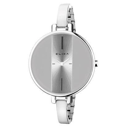 خرید آنلاین ساعت زنانه الیکسا E069-L230
