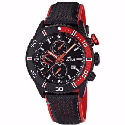 خرید آنلاین ساعت مردانه لوتوس L15790/3