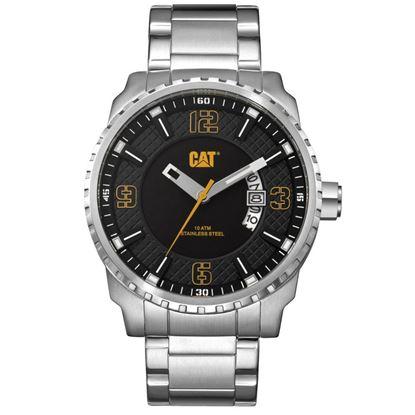 ساعت مچی مردانه کاترپیلارAC.141.11.121