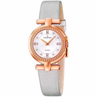 خرید آنلاین ساعت زنانه کاندینو C4562-1