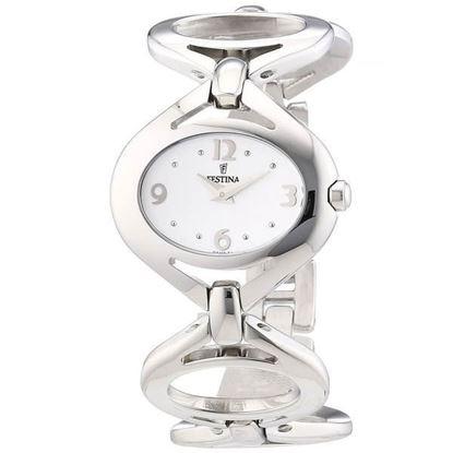 خرید آنلاین ساعت زنانه فستینا F16467-4