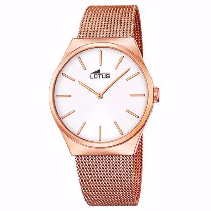 خرید آنلاین ساعت زنانه لوتوس L18286/1