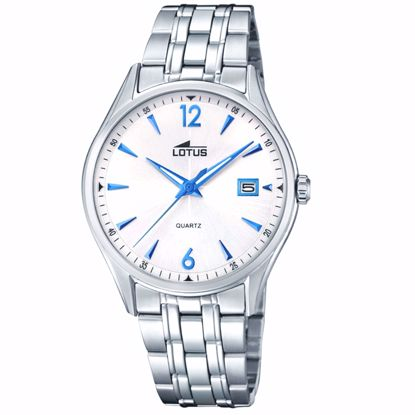 خرید آنلاین ساعت مردانه لوتوس L18375/1