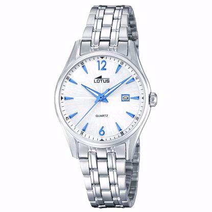 خرید آنلاین ساعت زنانه لوتوس L18377/1