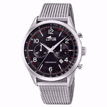 خرید آنلاین ساعت مردانه لوتوس L18555/2