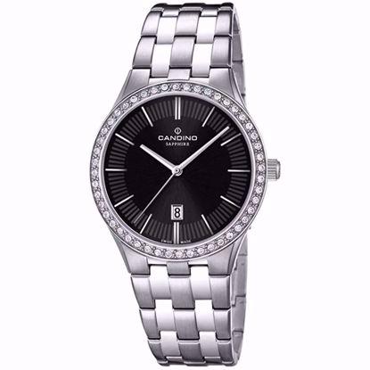 خرید آنلاین ساعت زنانه کاندینو C4544-3