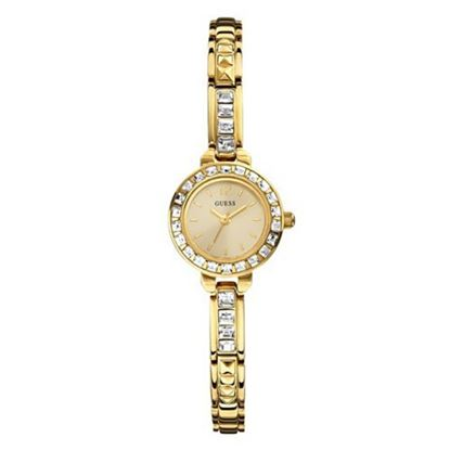 خرید آنلاین ساعت زنانه گس W0429L2