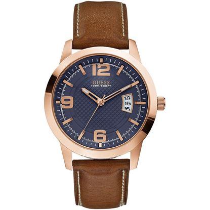 خرید آنلاین ساعت زنانه و مردانه گس W0494G2