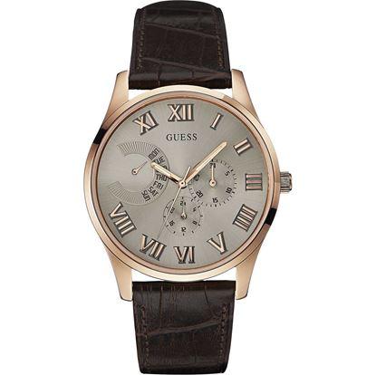 خرید آنلاین ساعت زنانه و مردانه گس W0608G1