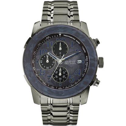 خرید آنلاین ساعت مردانه گس W22522G2