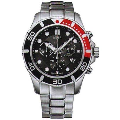 خرید آنلاین ساعت اورجینال کاور CO38.01