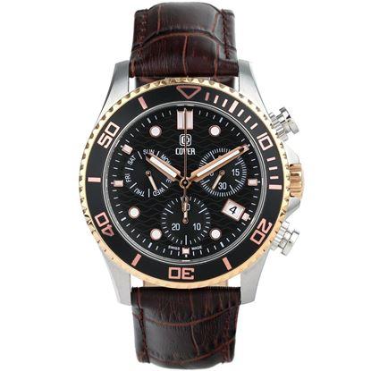 خرید آنلاین ساعت اورجینال کاور CO44.05