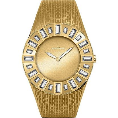 خرید آنلاین ساعت اورجینال ژاک لمن 1585L