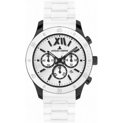 خرید آنلاین ساعت اورجینال ژاک لمن 1586P