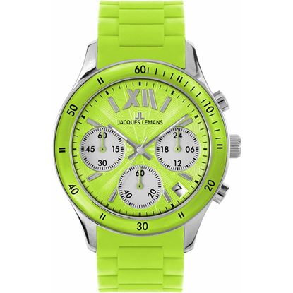 خرید آنلاین ساعت اورجینال ژاک لمن 1587F