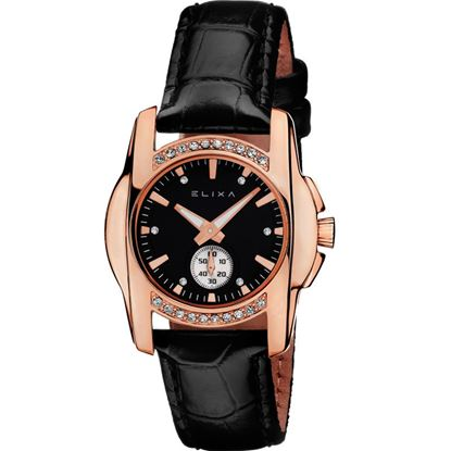 خرید آنلاین ساعت اورجینال الیکسا E051-L157