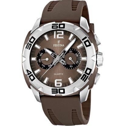 خرید آنلاین ساعت مردانه فستینا F16665/4