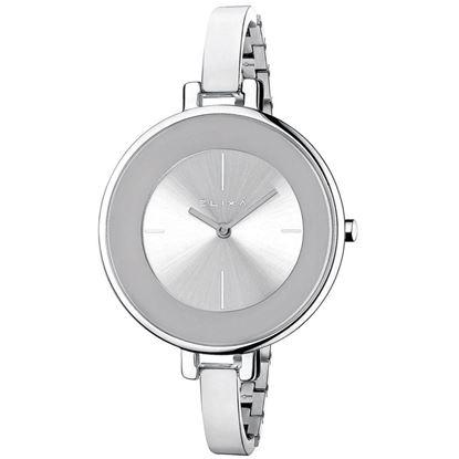 خرید آنلاین ساعت زنانه الیکسا E063-L197
