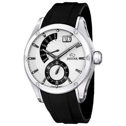 خرید آنلاین ساعت اورجینال جگوار J678/1