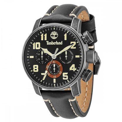 خرید آنلاین ساعت اورجینال تیمبرلند TBL14439JSQ-02