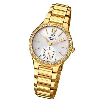خرید آنلاین ساعت اورجینال جگوار J818/1