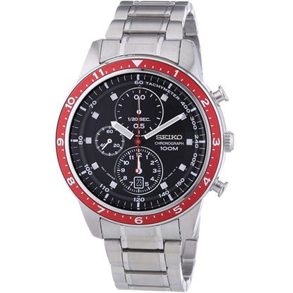 خرید آنلاین ساعت اورجینال سیکو SNDF37P1