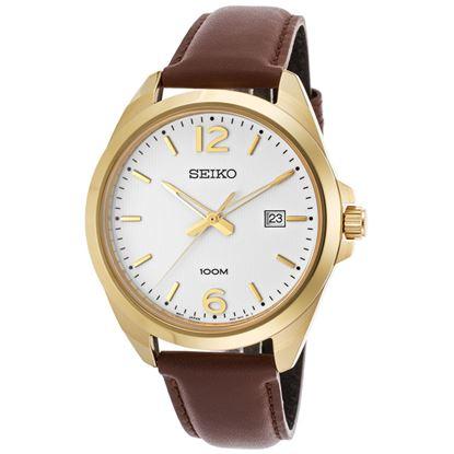 خرید آنلاین ساعت اورجینال سیکو SUR216P1