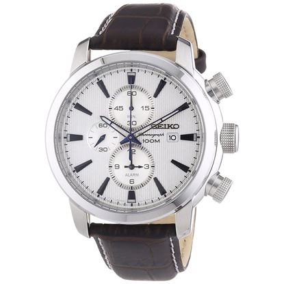 خرید آنلاین ساعت اورجینال سیکو SNAF51P1