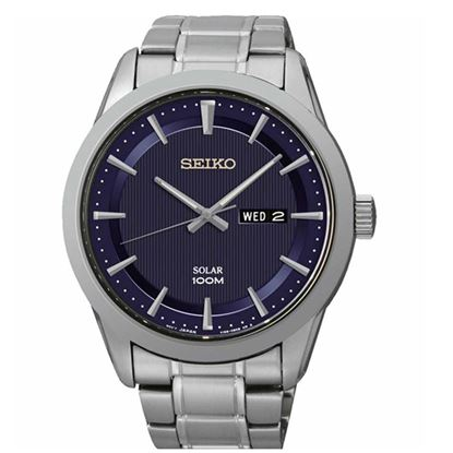خرید آنلاین ساعت اورجینال سیکو SNE361P1