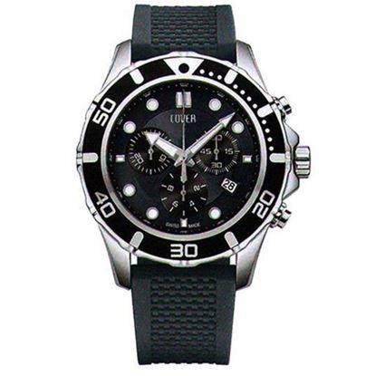 خرید آنلاین ساعت اورجینال کاور CO38.06