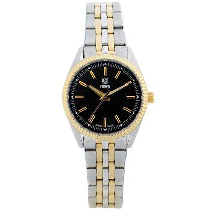 خرید آنلاین ساعت اورجینال کاور CO43.04