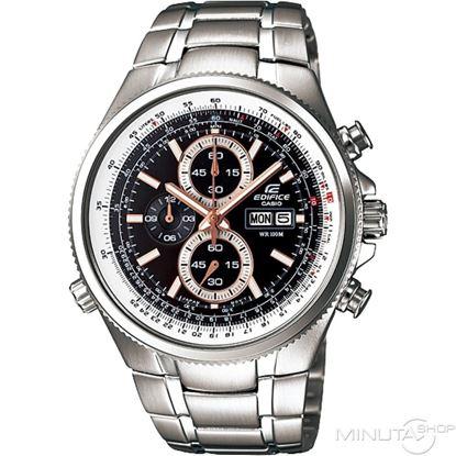 خرید ساعت کاسیوEFR-506D-5AVDF