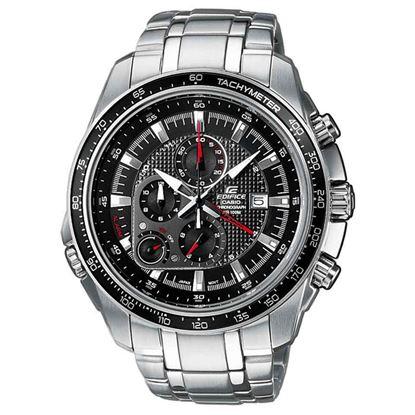 خرید ساعت کاسیو EF-545D-1AVUDF