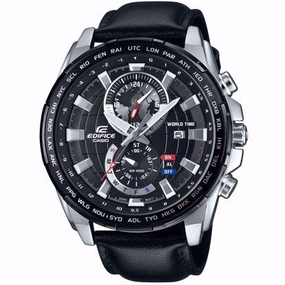 خرید آنلاین ساعت اورجینال کاسیو EFR-550L-1AVUDF