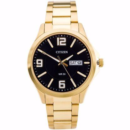 خرید اینترنتی ساعت اورجینال سیتی زن BF2008-56E