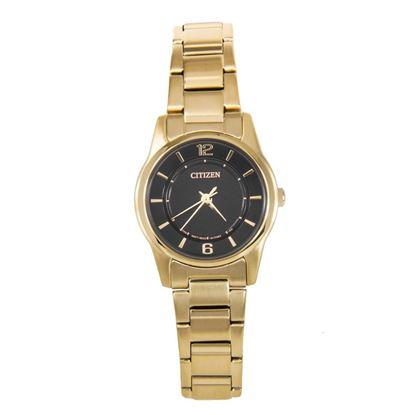 خرید آنلاین ساعت زنانه سیتی زن ER0182-59E