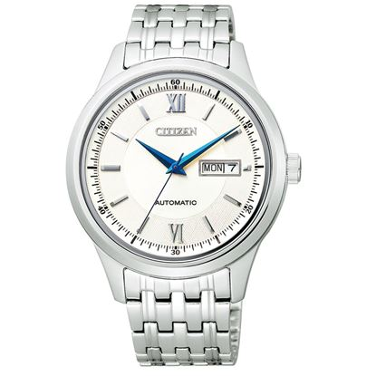 خرید آنلاین ساعت اورجینال سیتی زن NY4051-51A