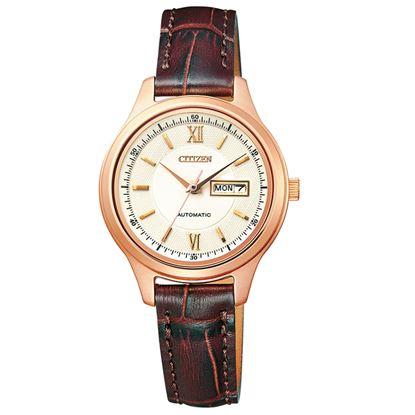 خرید آنلاین ساعت اورجینال سیتیزن PD7153-05A