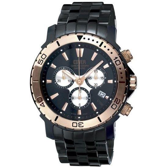 خرید آنلاین ساعت اورجینال کاور CO100.RPL1M